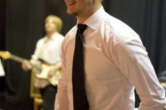 2013 Markus & Satu