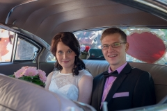 2017 Mikko & Janette